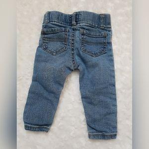 💥 4 for $20 💥 Oshkosh Skinny Jeans